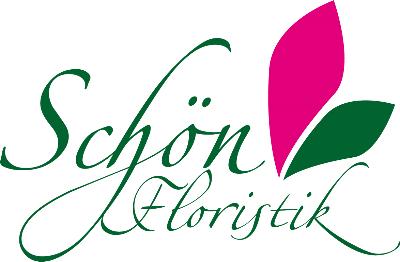 Schön Floristik Steingaden
